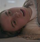Music Video Monday: Julien Baker