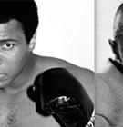 Muhammad Ali Meets Stepin Fetchit at The Hattiloo Theatre