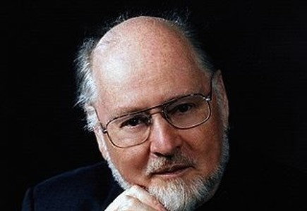 Pops 3: A Salute to John Williams