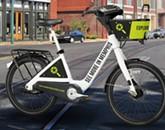Explore Bike Share Wants Memphians' Input on Sites for Future Stations
