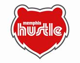 The Hustle Dispatch: Week 11