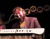 Memphis Musicians Perform a Benefit for 901 Comics Anthology