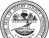 Rebuilding the Shelby County Commission