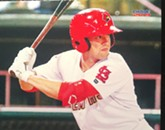 Redbirds Rewind: Five Highlights from a Mostly Meh Season