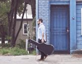 Music Video Monday: Justin Peter Kinkel-Schuster