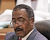 Rep. DeBerry to Appeal Removal from Democratic Ballot, Has Black Caucus Support