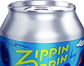 Comeback Beer: Sampling Ghost River's Zippin Pippin