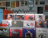 Memphis Record Stores Keep The Flame Of Vinyl Burning