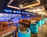 Liberty Park Facility Will Feature Bowling, Mini Golf, Games, and More