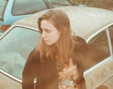 Julien Baker Resurfaces: Two New Singles Include a Holiday Deep Cut