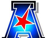 AAC Picks (Week 13)