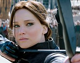 The Hunger Games: Mockingjay-Part 2