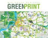 Greenprint Plan Gets Unanimous Support