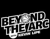 Beyond the Arc Podcast #65: MLK Day, All Stars, Playoff matchups, and more