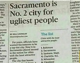 Memphis is Ugly. Cleveland Still Uglier, According to BS List