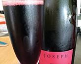 Bubbling Under: Australian Sparkling Burgundy