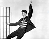 Music Video Monday: Elvis Presley