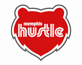 The Hustle Report: Week 2