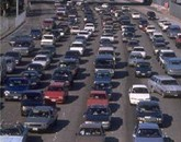 TDOT to Halt Lane Closures on State's Highways for Thanksgiving Holiday