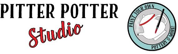 4c345295_logo_pitterpotterstudio_1_.jpg