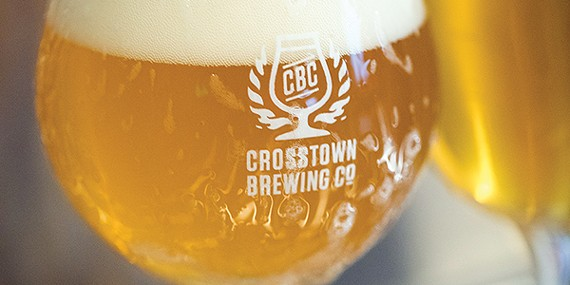 food_crosstownbrewing_51a4637-mag.jpg