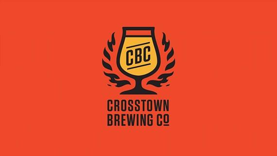 crossstown_brewing_logo.jpg