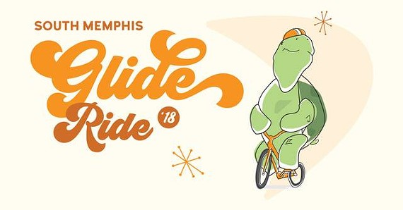 south_memphis_glide_ride.jpg