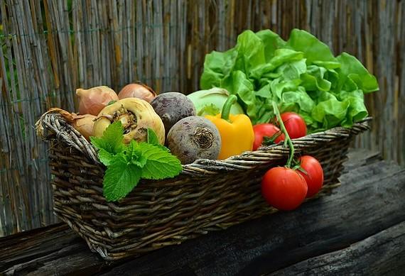 vegetables-752153_640.jpg