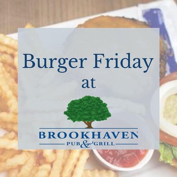 brookhaven_burger_friday.jpg