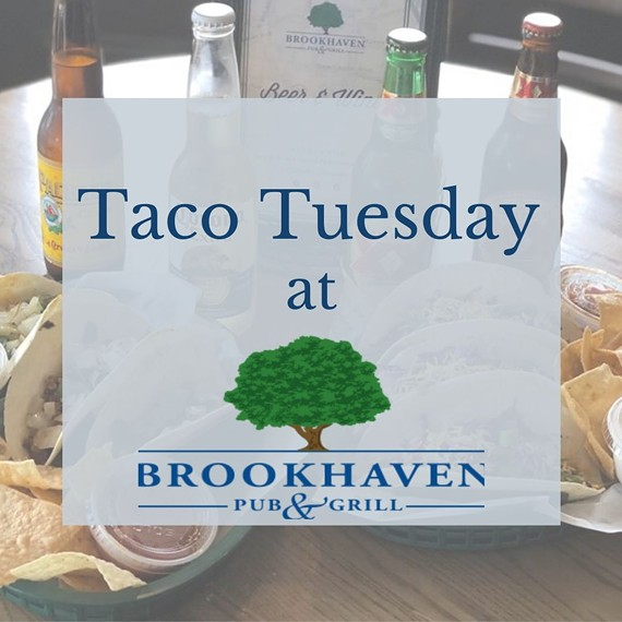 brookhaven_taco_tuesday.jpg