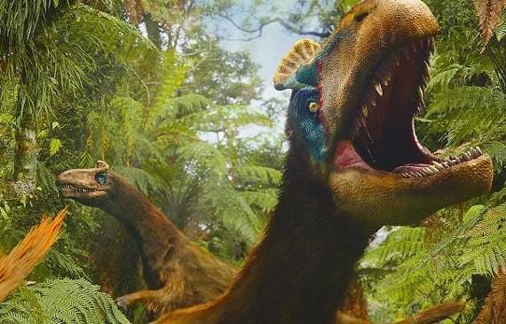 072120_ctigianttheater_dinoantarctica.jpg