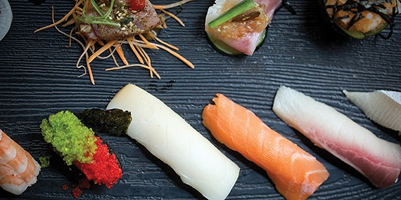 food_bluefin_w5a7395-mag.jpg