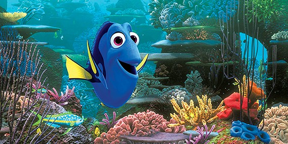 film_findingdory-mag.jpg
