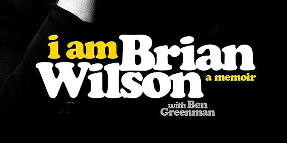 music_brianwilson-mag.jpg