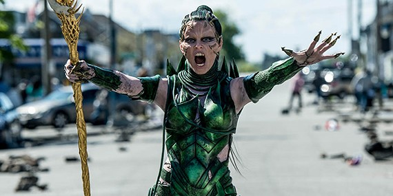 film_elizabeth-banks-rita-repulsa-power-rangers-3-mag.jpg