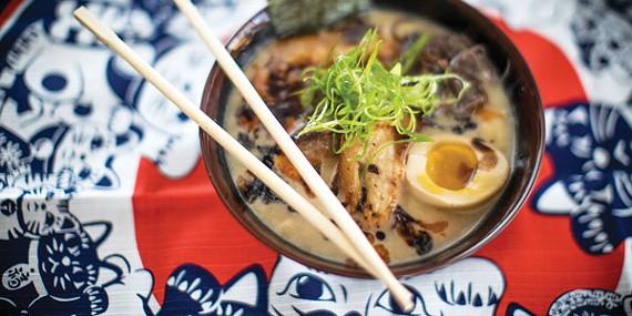 food_mag.jpg