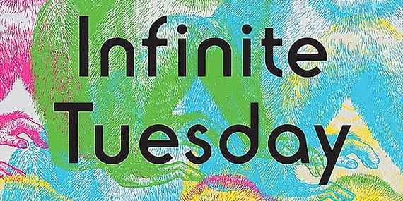 books_06_08_17_infinitetuesday-mag.jpg