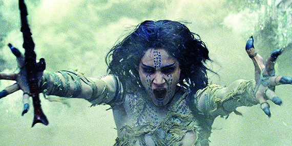 film_themummy_sofiaboutella-mag.jpg