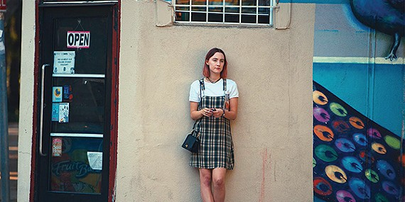 'Lady Bird' review: Powerful, emotional coming-of-age story