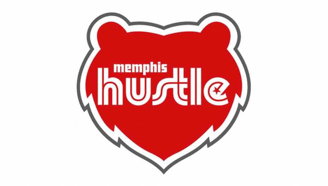memphis_hustle.png