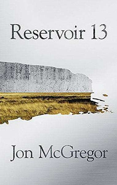 book_reservoir13.jpg