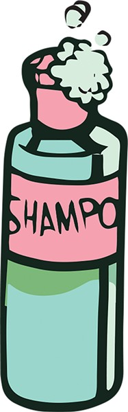 coverstory_shampoo.jpg