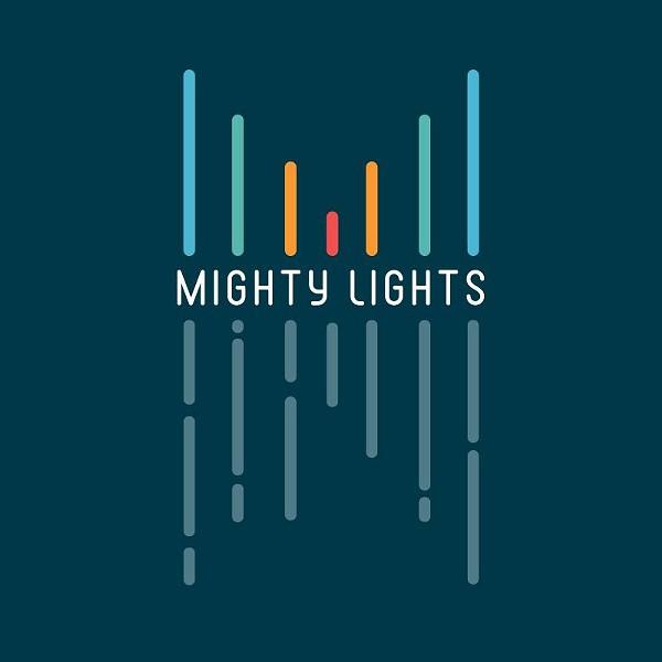 MIGHTY LIGHTS/FACEBOOK