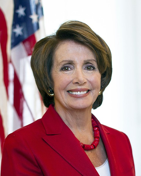 rant_nancy_pelosi_2012.jpg