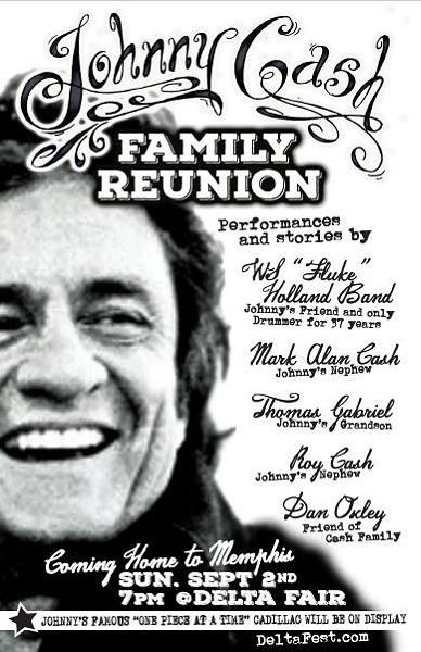 cash_family_reunion_jpg.jpg