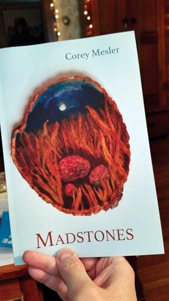 Madstones