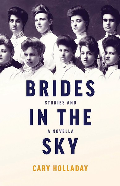 book_brides_in_the_sky.jpg