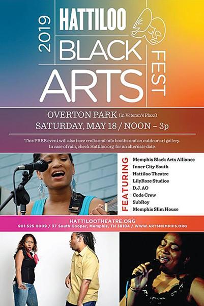 werecbox_blackartsfest.jpg