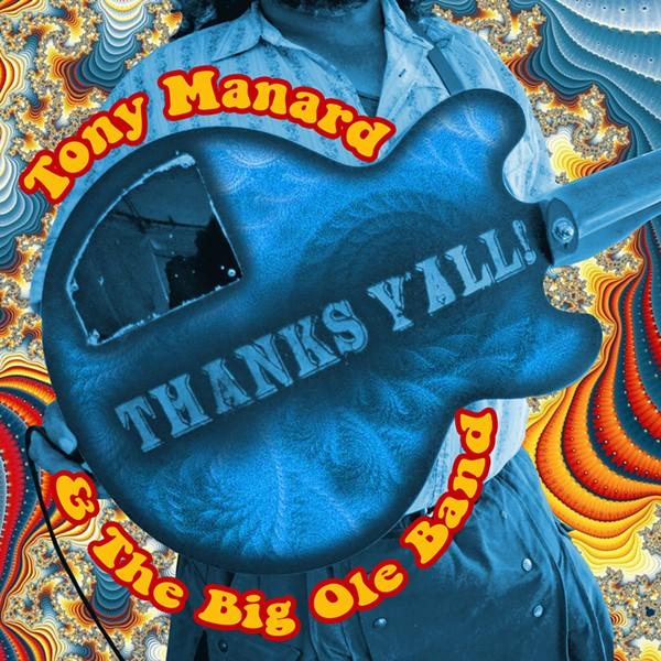 thanksyallcoverhighres.jpg