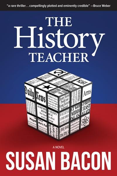 sb-history-teacher-novel-front_cover.jpg